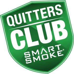 quitersClub